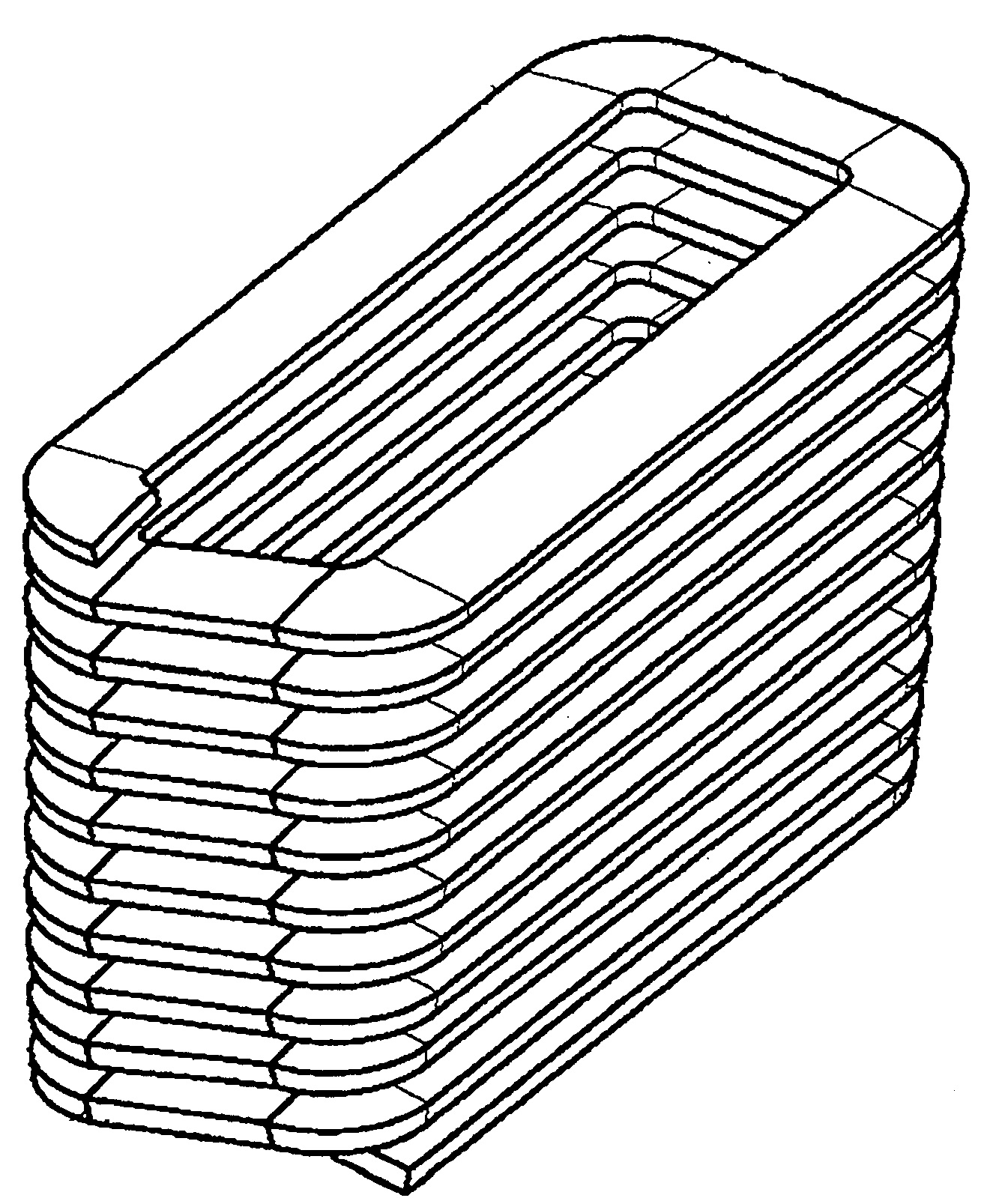 Rectangular helical sweep feature.jpg