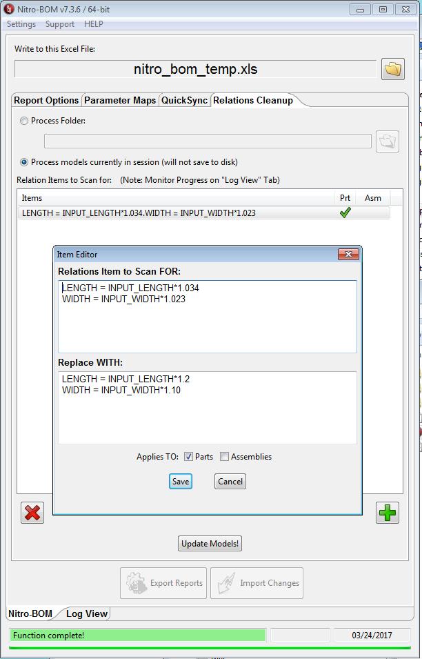Nitro-BOM-RelCleanupPlugin.png