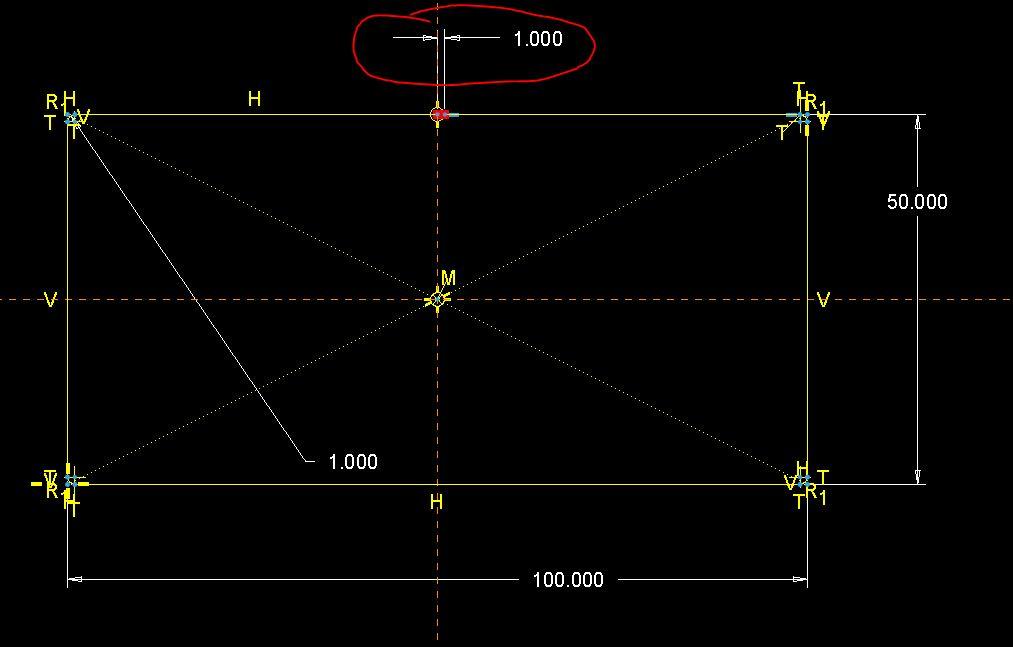 curve_distance.JPG