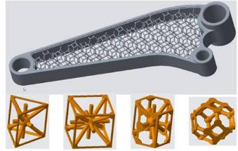 1-lattice-model.png