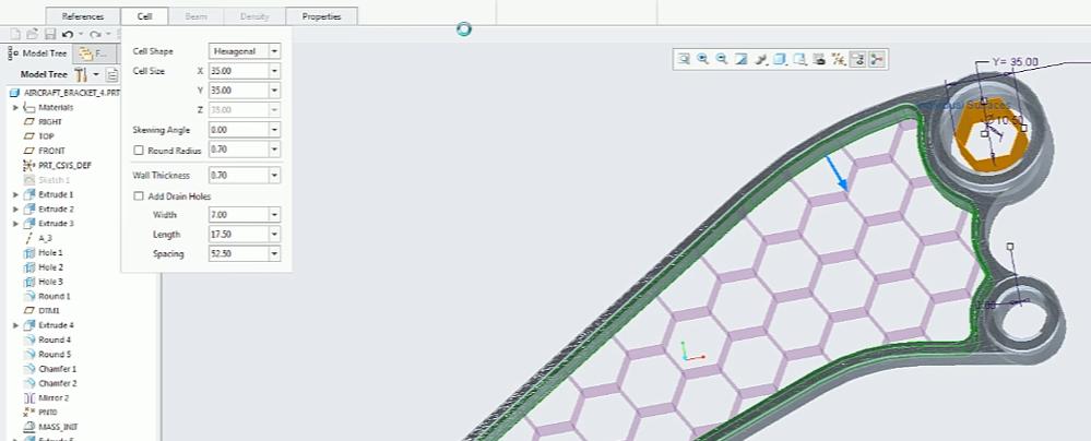 4hexagon.png