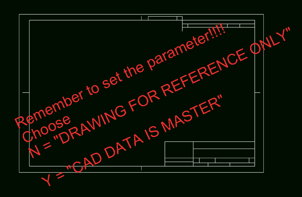 note_to_drawing_template_users.png