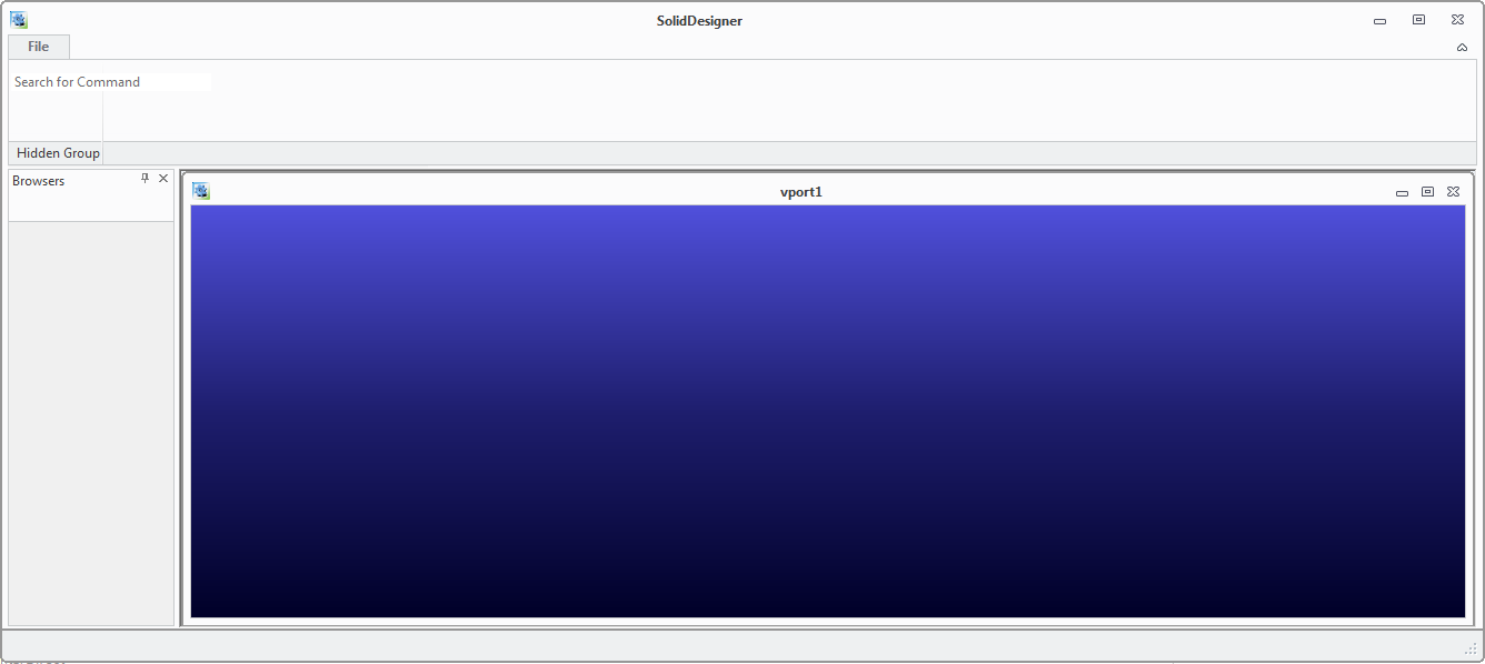 SolidDesigner window w vport.png