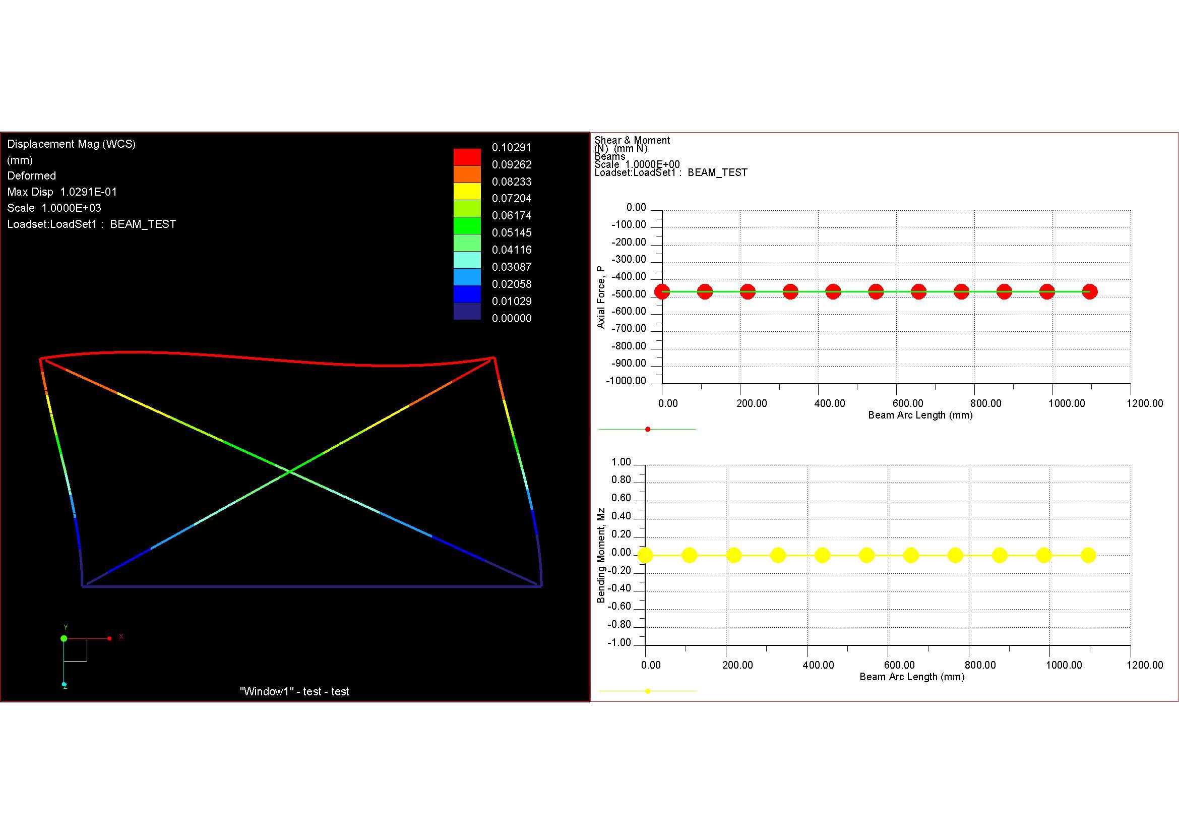 beam_plot.jpg