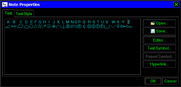 PROE_(ctrl+a)_text-symbols.PNG