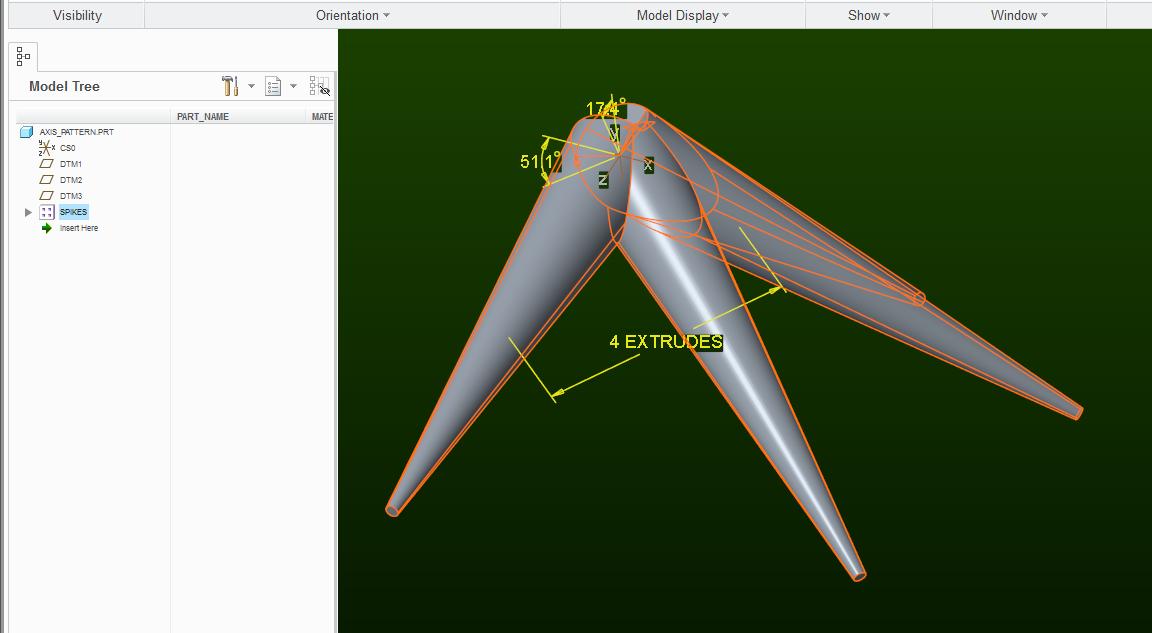 angle_pattern.png