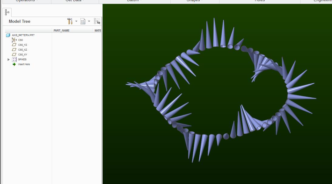 angle_pattern2.png