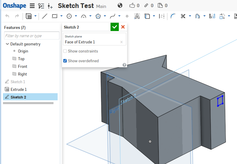 onshape_sketch_blue1.png