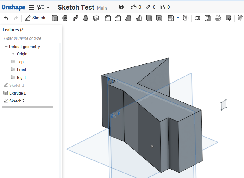 onshape_sketch_blue2.png