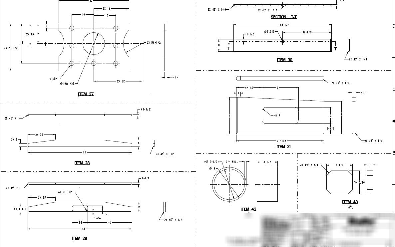 sheet metal drawing book pdf