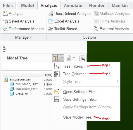 model_tree_commands.png