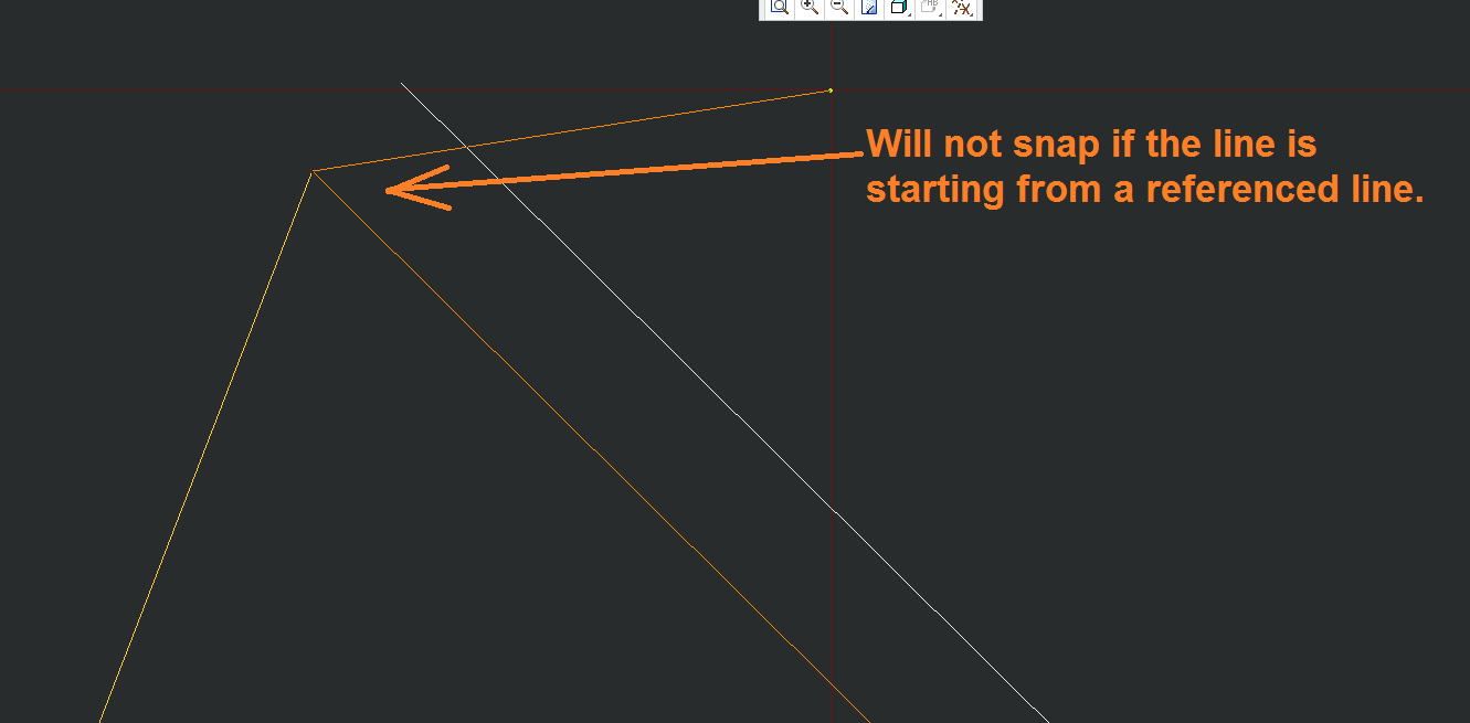 snapping.png