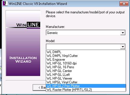 Winline classic v9 crack [PUNIQRANDLINE-(au-dating-names.txt) 56
