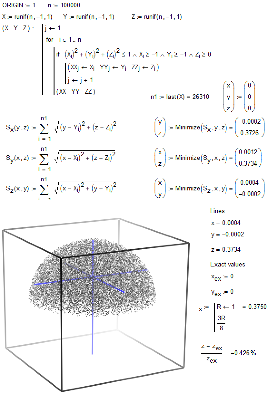 Fig-5-3D-Center-Mass.png