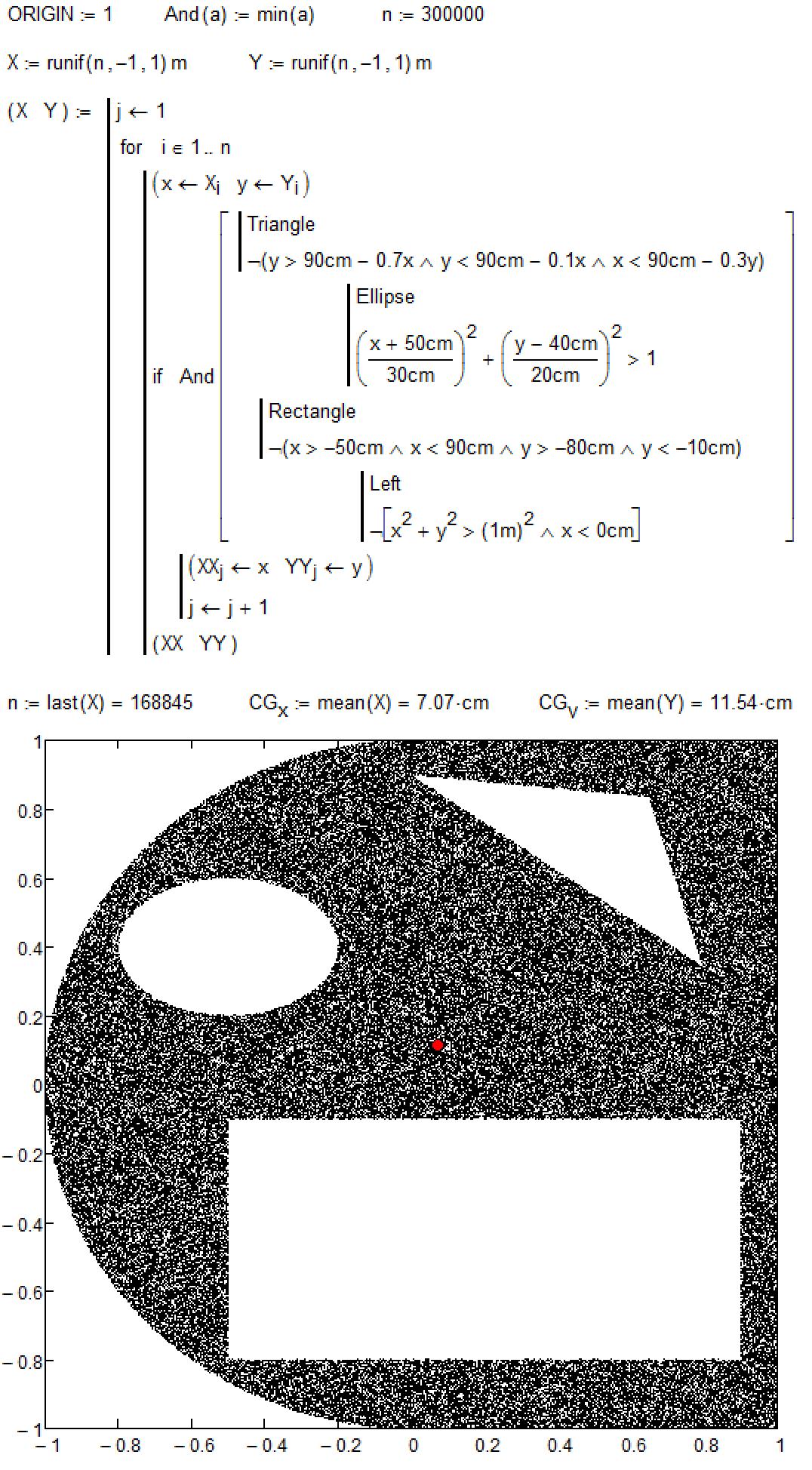 Fig-6-Random-Figure.png