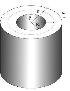Hollow-cylinder.jpg