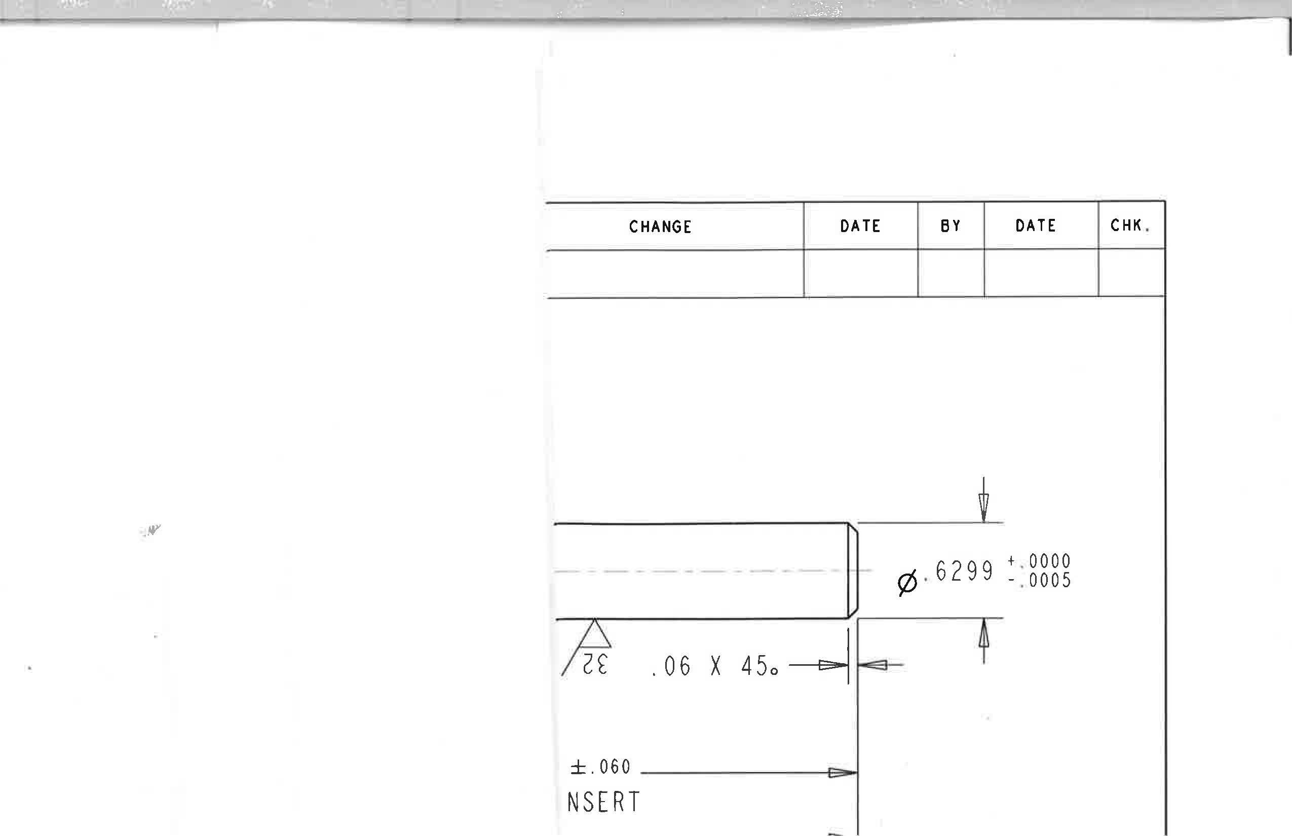 Luxury Ptc Schematic Symbol Sketch - Electrical Diagram Ideas ...