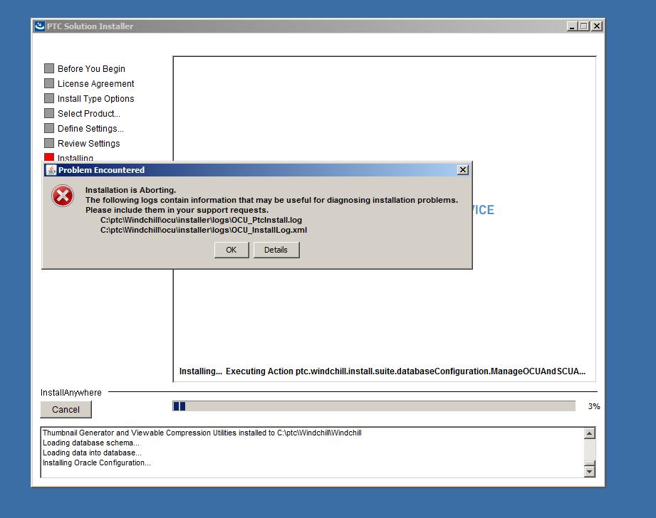 ptc_error_screen_shot.png
