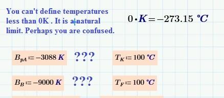 temperatures.jpg