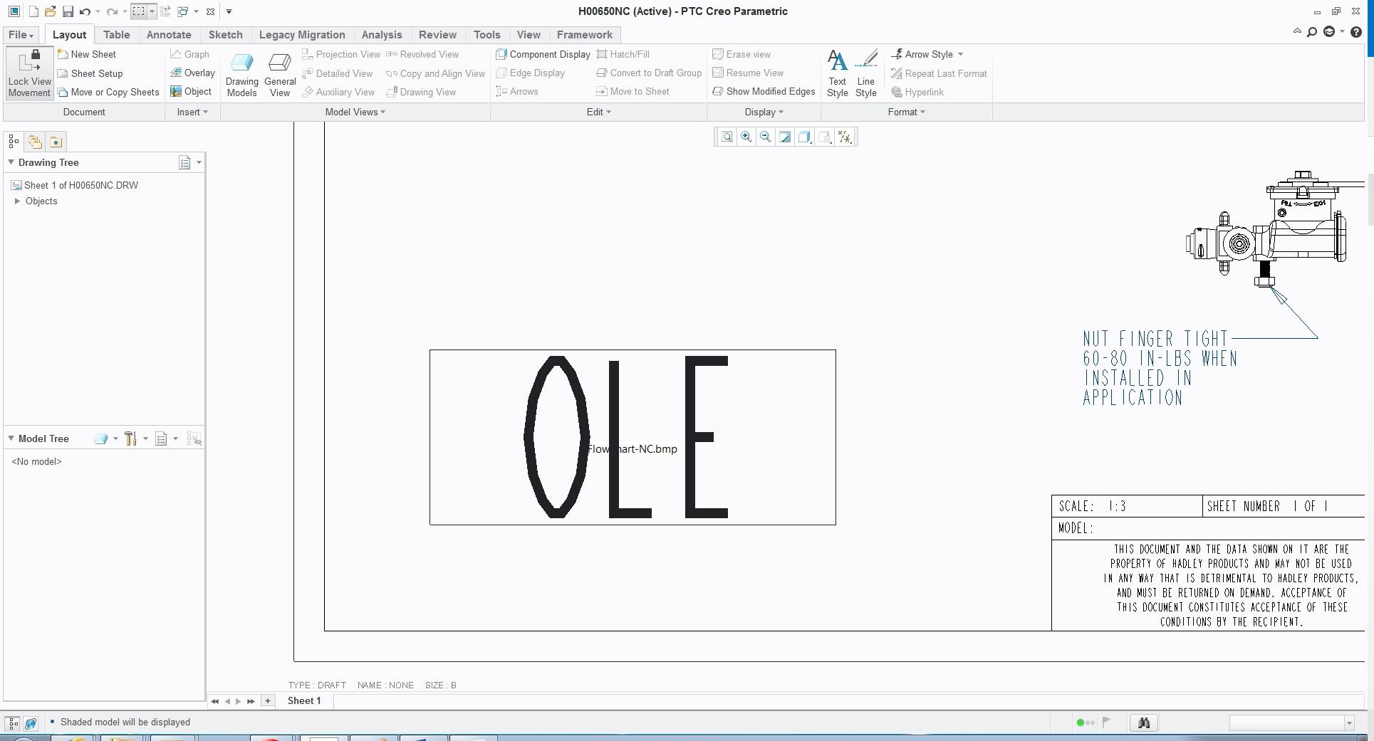 OLE_Image-1.jpg