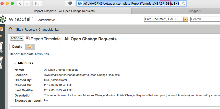 Report_Template_-_All_Open_Change_Requests.png