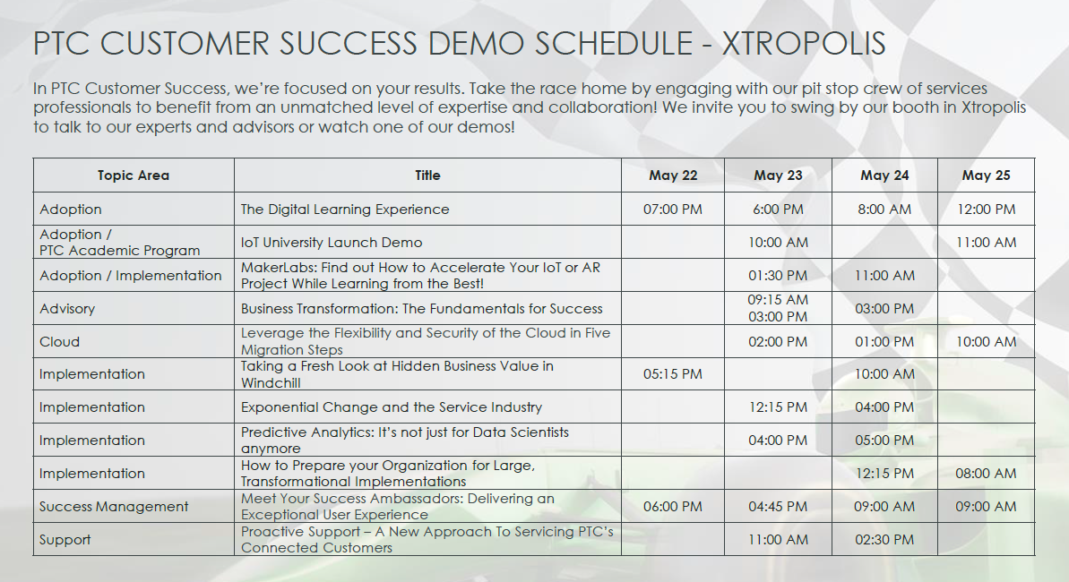 schedule-pic.PNG