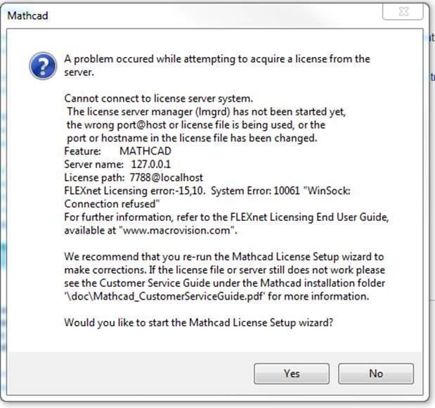 mathcad free download software crack