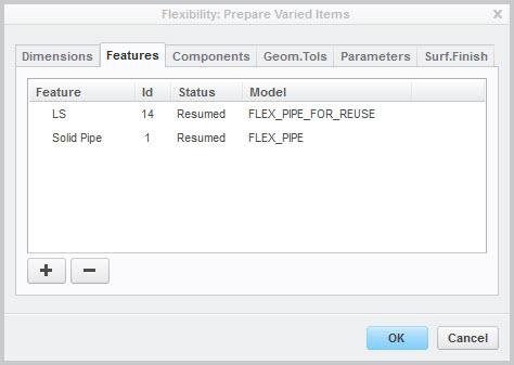 flex_pipe_flexibility_4a.jpg