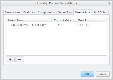 flex_pipe_flexibility_4b.jpg