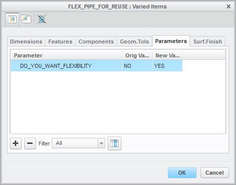flex_pipe_change_param_5b.jpg