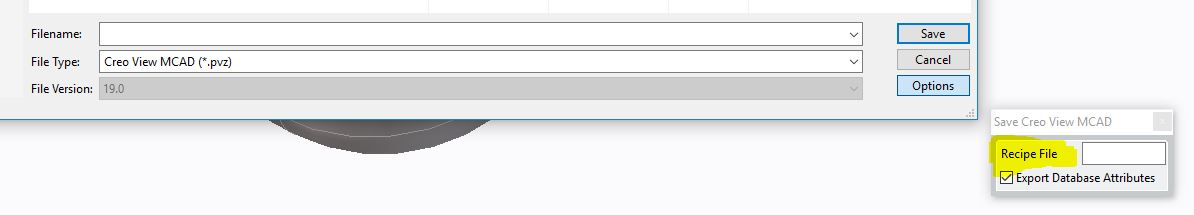 Screenshot-Recipe_File_Save.JPG