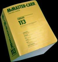 McMaster-Carr_113-sm.jpg