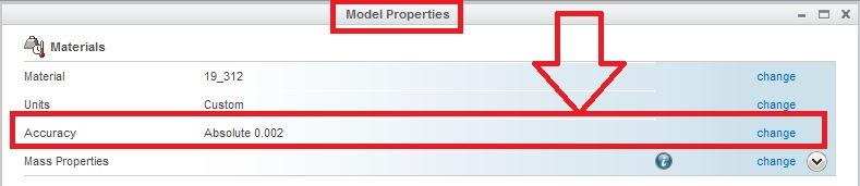 model_accuracy.JPG