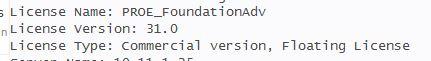license_type.JPG