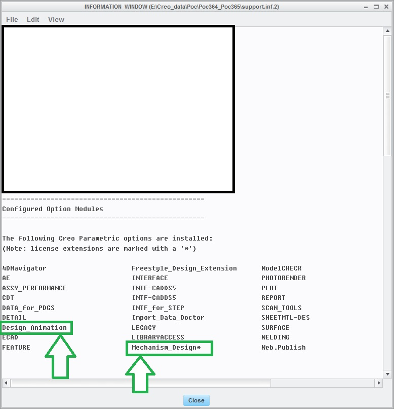 02-modules.jpg