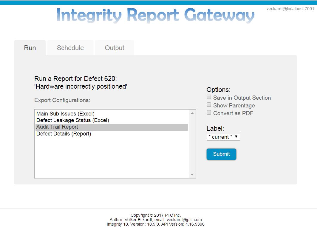 IntegrityReportGateway.PNG