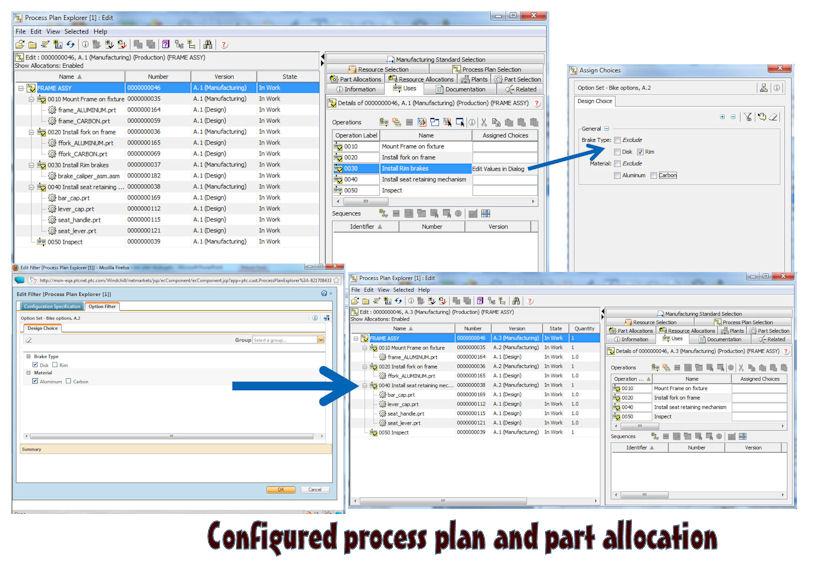 configured_process_plan_part_alloc.jpg