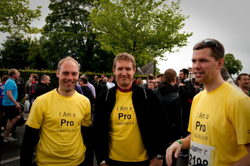 savaco_triathlon_Jun19_proengineer_2_800.jpg