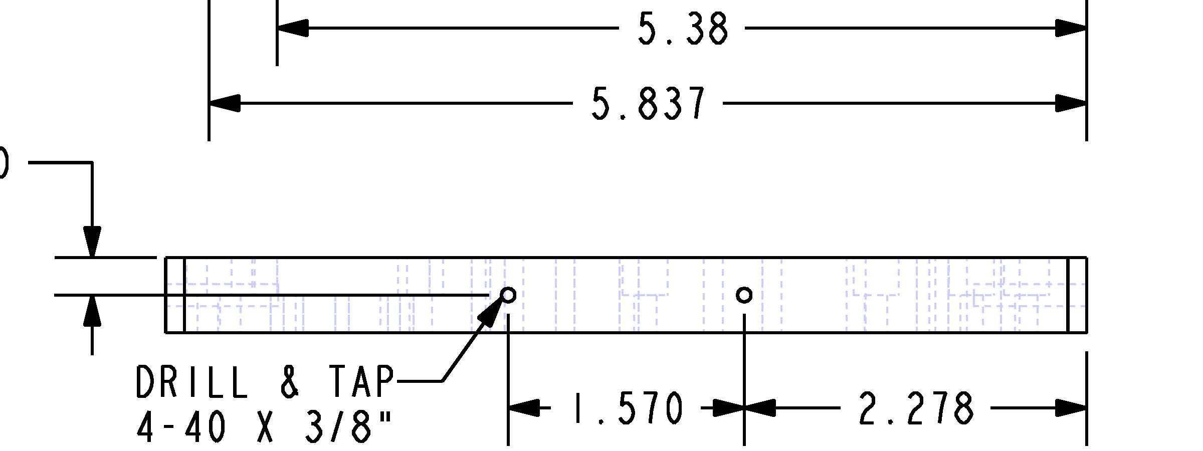 TOP_PLATE_MCH-152_2.jpg