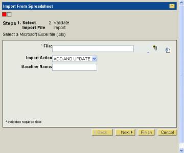 ImportPart1.png