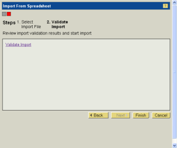 ImportPart2.png