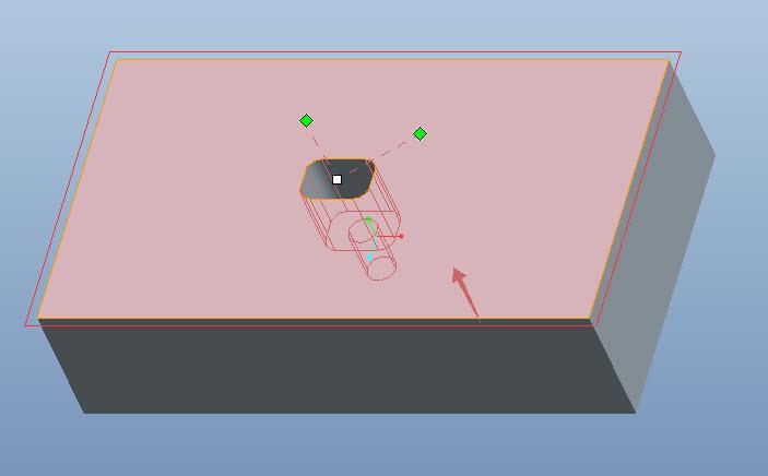 D_P_Figure 2.jpg