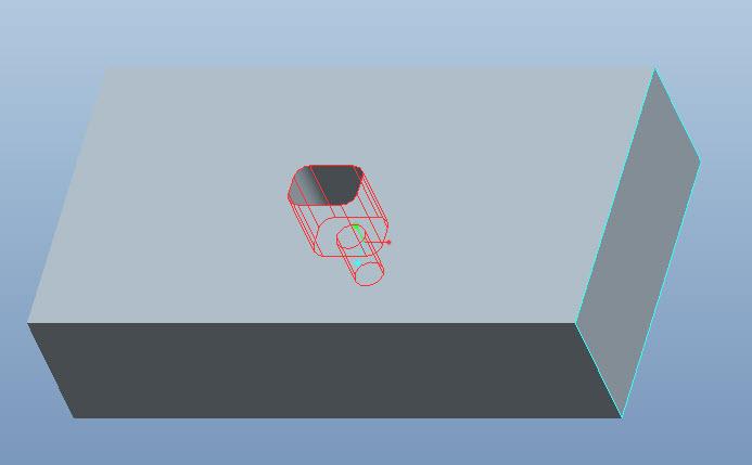 D_P_Figure 5.jpg
