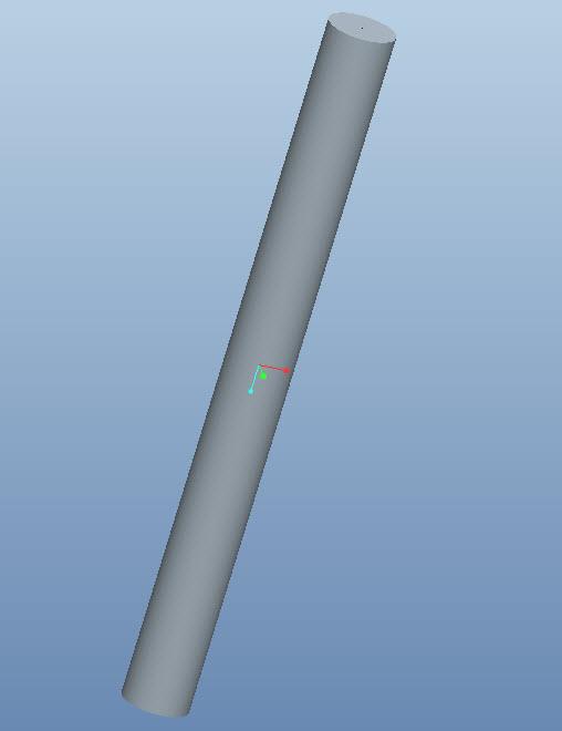 D_T_Figure 2.jpg