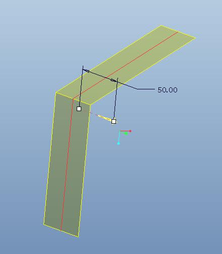 D_T_Figure 4.jpg