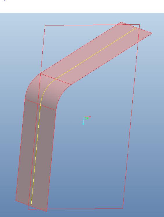D_T_Figure 6.jpg