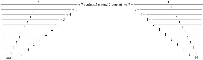 Transpose-confract-sqrt(61).PNG