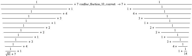 Transpose-confract-sqrt(61).PNG