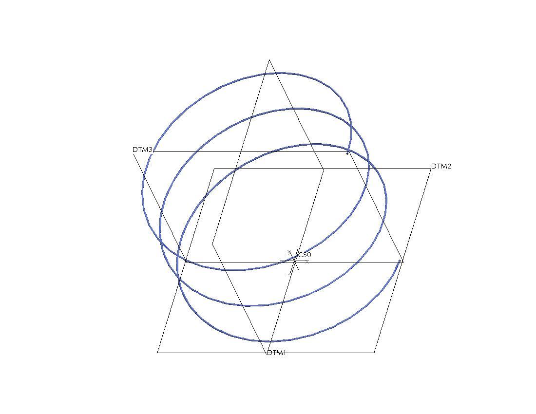 y-axis-helix.jpg
