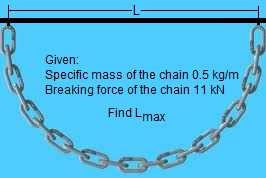 task-max-chain.png